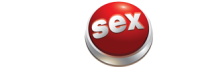 Check out our review on Easy Sex!